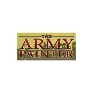Starter Sets Army Painter