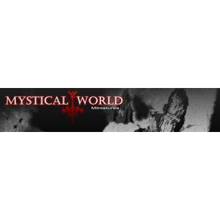 Mystical World Miniatures