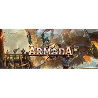 Mantic Games Armada