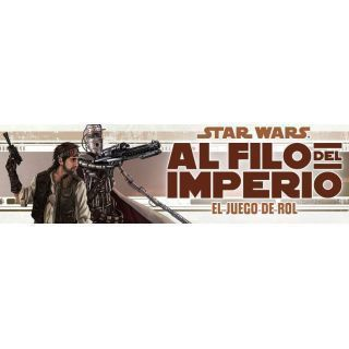 Star Wars: Al Filo Del Imperio