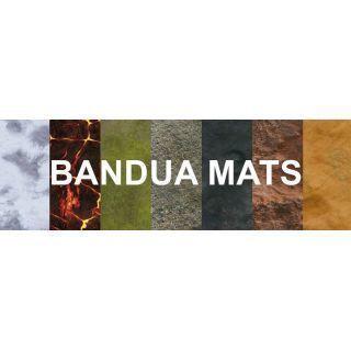 Bandua MATS