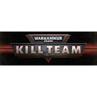 WH40K Kill Team