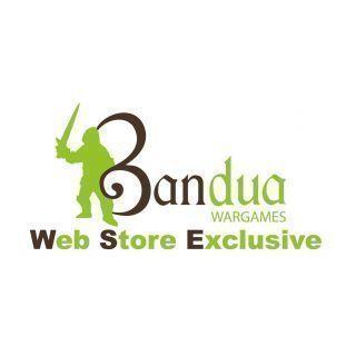 Exclusivos web