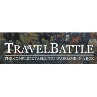 Travel Battle