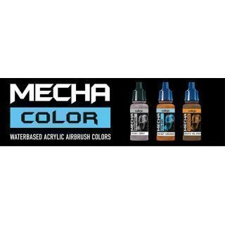 Mecha Color