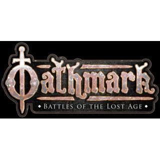 The Oathmark