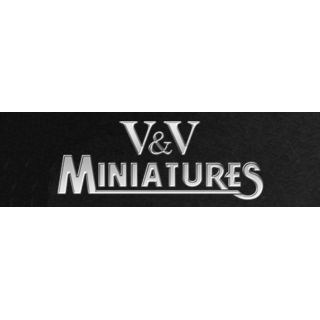 V&V Miniatures