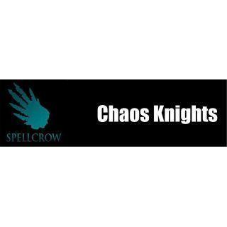 SC Chaos Knights