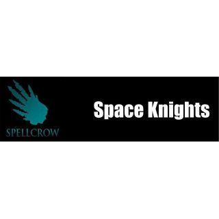 SC Space Knights