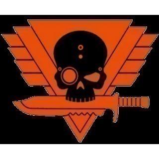Kill Zones & Terrain