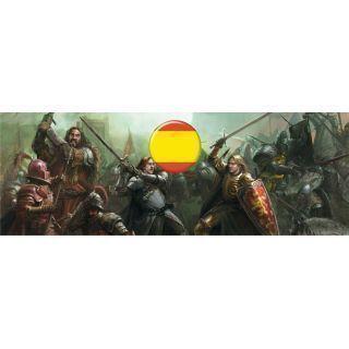 CDHYF Spanish