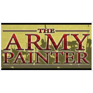 Pinturas Army Painter
