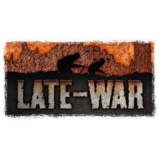 Late War