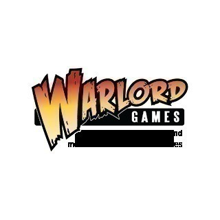 Warlord Games - Modelling Tools