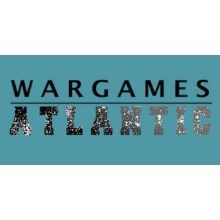 Wargames Atlantic Scifi