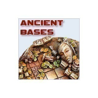 Ancient Bases