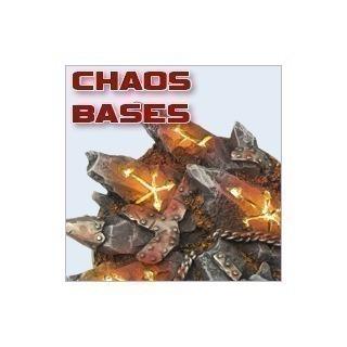 Chaos Bases