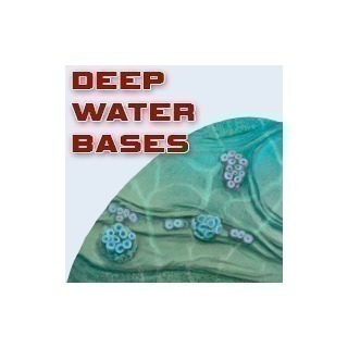Deep Water Bases