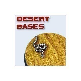 Desert Bases