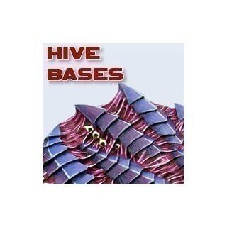 Hive Bases