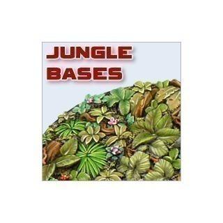 Jungle Bases