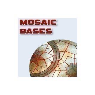 Mosaic Bases
