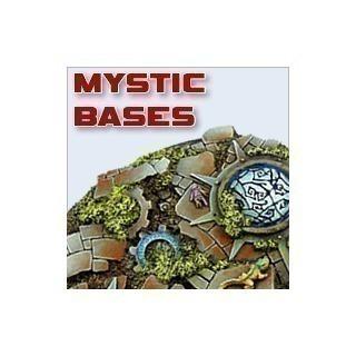 Mystic Bases