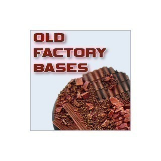 Old Factory Bases