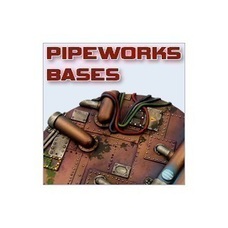 Pipeworks Bases
