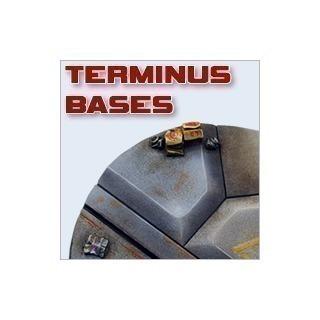 Terminus Bases