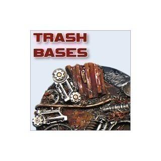 Trash Bases