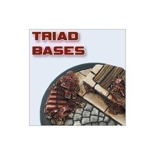 Triad Bases