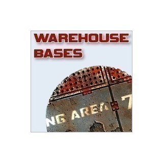 Warehouse Bases