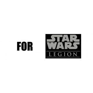 for Star Wars Legion