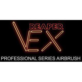 VEX Airbrush - Reaper