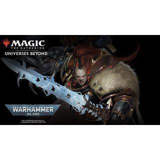 1650 A Capa y Espada