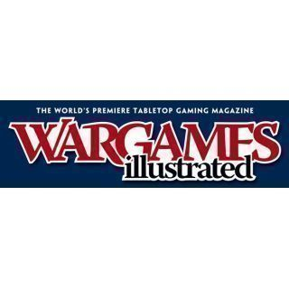 Wargames Ilustrated