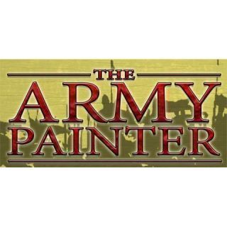 AX FACTION