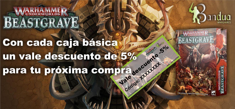 https://banduawargames.com/es/2491-warhammer-underworlds