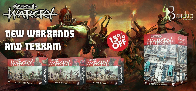 https://banduawargames.com/en/2676-warcry