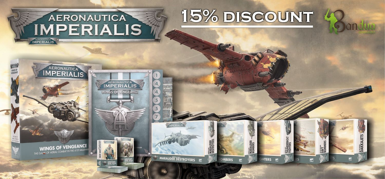 https://banduawargames.com/es/2698-aeronautica-imperialis