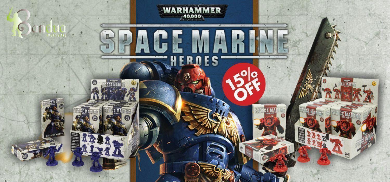 https://banduawargames.com/en/2693-space-marines-heroes